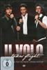 Picture of Il Volo... Takes Flight - Live From Detroit Opera House DVD