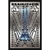 Picture of Rammstein - Paris DVD