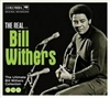 Picture of Bill Withers - The Real ... [3 CD]