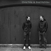 Picture of Chris Thile and Brad Mehldau - Chris Thile & Brad Mehldau