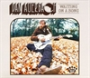 Picture of Dan Auerbach - Waiting On A Song