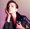 Picture of Dua Lipa - Dua Lipa Deluxe + 5 Bonus Track