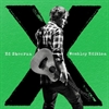 Picture of Ed Sheeran - X (Wembley Edition) [CD + DVD]