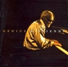 Picture of Ray Charles - Genius & Friends