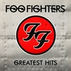 Picture of Foo Fighters - Greatest Hits [Vinyl] 2 LP