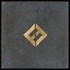Picture of Foo Fighter - Concrete & Gold CD