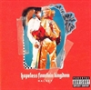 Picture of Halsey - Hopeless Fountain Kingdom LV CD