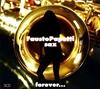 Картинка на Fausto Papetti - Forever Sax [3 CD]