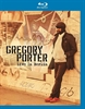 Picture of Gregory Porter - Live In Berlin  Blu-Ray