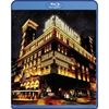 Picture of Joe Bonamassa - Live At Carnegie Hall An Acoustic Evening [Blu-Ray]