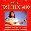 Картинка на José Feliciano - Best Of  [2 CD]