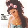 Картинка на Amy Winehouse - Lioness: Hidden Treasures  [Vinyl] 2 LP