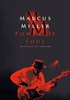 Picture of Marcus Miller - Power Of Soul DVD