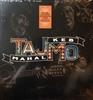 Picture of Taj Mahal; Keb Mo - Tajmo [Vinyl] LP