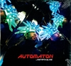 Picture of Jamiroquai - Automaton [Vinyl] 2 LP