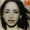 Picture of Sade - The Best Of Sade [Vinyl] 2 LP