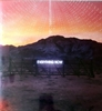 Picture of Arcade Fire - Everything Now [Vinyl] LP