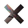 Picture of The XX - Coexist [Vinyl] LP + CD