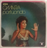 Picture of Omara Portuondo - Omara Portuondo [Vinyl Second Hand] LP