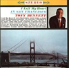 Picture of Tony Bennett - I Left My Heart In San Francisco [Vinyl] LP