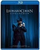 Picture of Leonard Cohen - Live In Dublin Blu-Ray