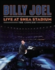 Picture of Billy Joel - Live At Shea Stadium (The Concert) Blu-Ray