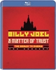 Картинка на Billy Joel - A Matter Of Trust - The Bridge To Russia Blu-Ray