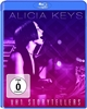 Picture of Alicia Keys - Vh1 Storytellers Blu-Ray