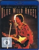 Picture of Jimi Hendrix - Blue Wild Angel Live At The Isle Of Wight Blu-Ray