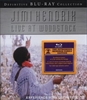 Picture of Jimi Hendrix - Live At Woodstock Blu-Ray