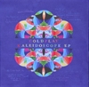 Picture of Coldplay - Kaleidoscope Ep
