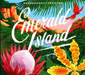 Picture of Caro Emerald - Emerald Island