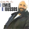 Picture of Demis Roussos - Goodbye My Love [2 CD]