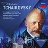 Picture of Various - Discover Tchaikovsky