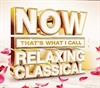 Picture of Various Artists - Now That's What I Call Relaxing Classical [4 CD]