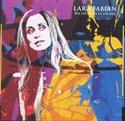 Картинка на  Lara Fabian - Ma vie dans la tienne CD