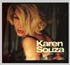 Picture of Karen Souza - Essentials [CD + DVD]