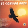 Picture of El Condor Pasa - The Andes Sound of Inti-Aymara CD
