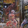 Picture of Iron Maiden - Somewhere In Time [Vinyl] LP