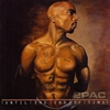 Picture of 2Pac - Until The End Of Time [2 CD]