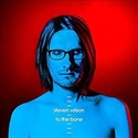 Картинка на Steven Wilson - To The Bone [Vinyl] 2 LP