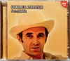 Picture of    Charles Aznavour - Formidable Best Of [2 CD]