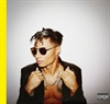 Picture of José James - Love In A Time Of Madness