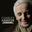 Picture of Charles Aznavour - Collected  [Vinyl 180 g  Ltd.]  3 LP