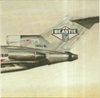 Picture of Beastie Boys - Licensed To Ill