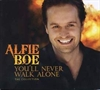 Picture of Alfie Boe - You'll Never Walk Alone