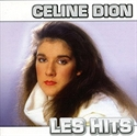Picture of Celine Dion - Les Hits