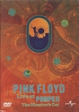 Картинка на Pink Floyd - Live At Pompeii (The Director's Cut) DVD