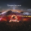 Picture of  David Gilmour - Live At Pompeii [2 CD]