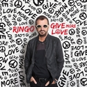 Picture of   Ringo Starr - Give More Love [VINYL] LP